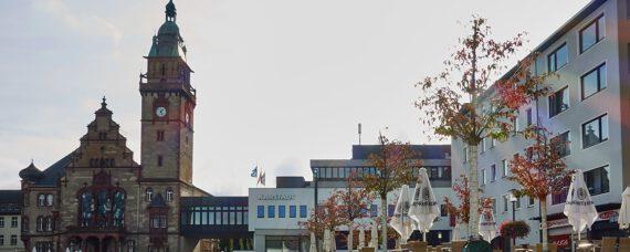 mercure-parkhotel-moenchengladbach-panorama-news