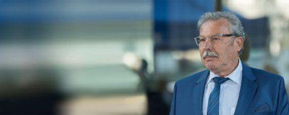 OSPIDEA-Geschaeftsfuehrer-Wolfgang-Hampel